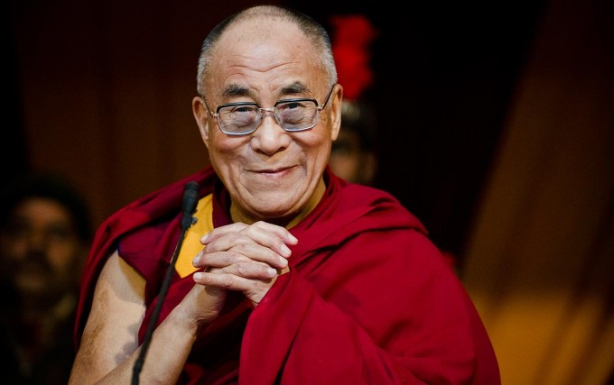 10-question-to-dalai-lama-01