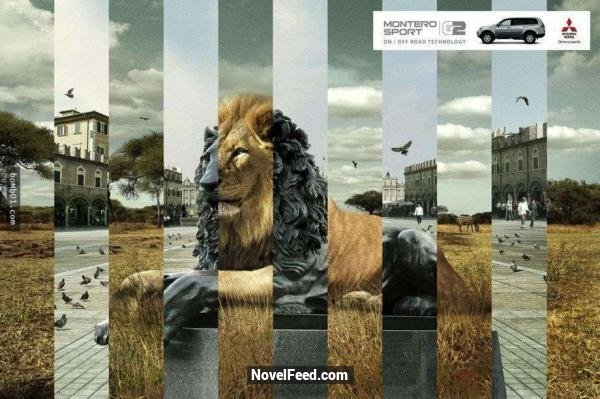 20-super-creative-and-combined-with-human-art-print-ads-09