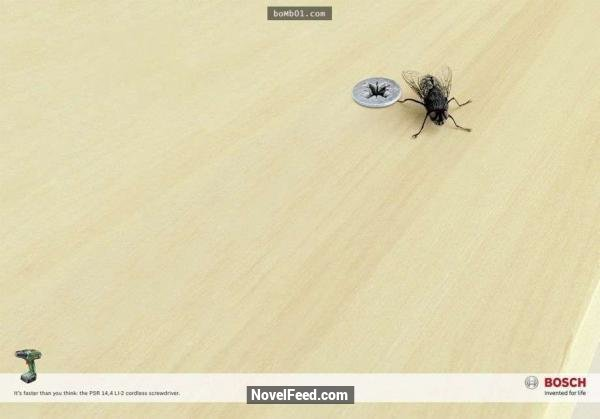 20-super-creative-and-combined-with-human-art-print-ads-14