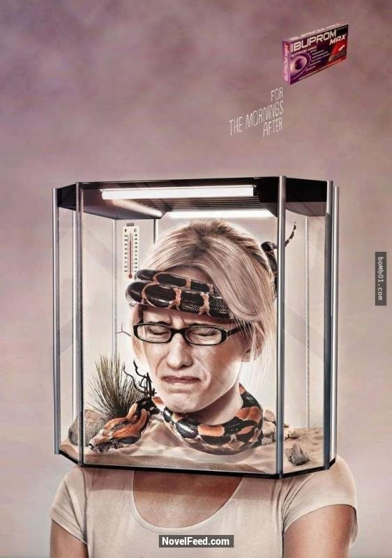 20-super-creative-and-combined-with-human-art-print-ads-15