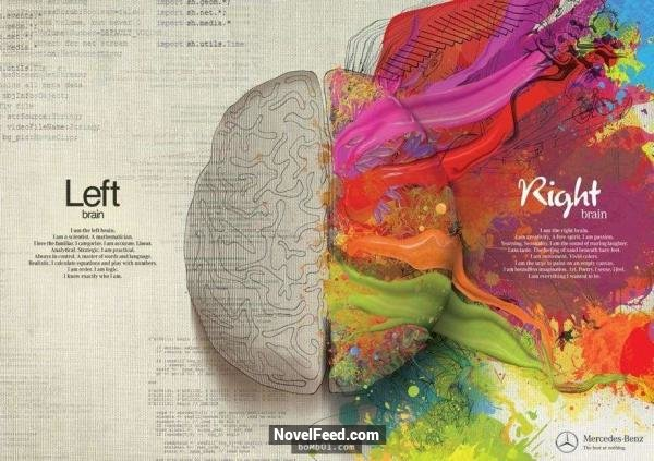 20-super-creative-and-combined-with-human-art-print-ads-17