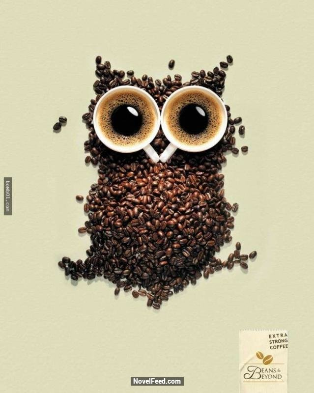 20-super-creative-and-combined-with-human-art-print-ads-21