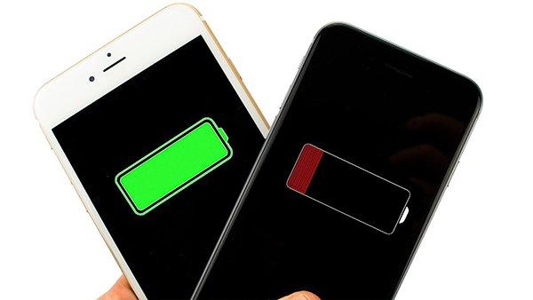 40-times-longer-battery-life-01