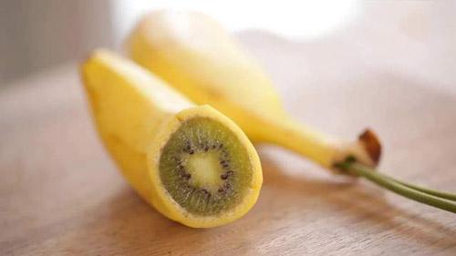 banana005