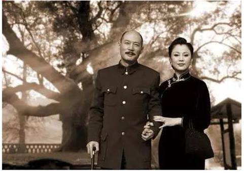 chiang-kai-sheks-favorite-woman-01