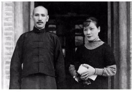chiang-kai-sheks-favorite-woman-02