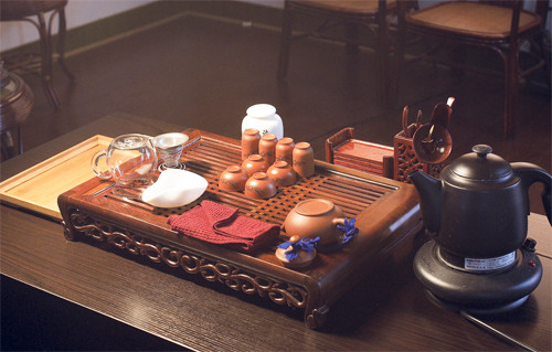 chinese-13-tea-ceremony-01