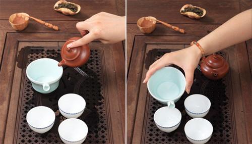 chinese-13-tea-ceremony-02