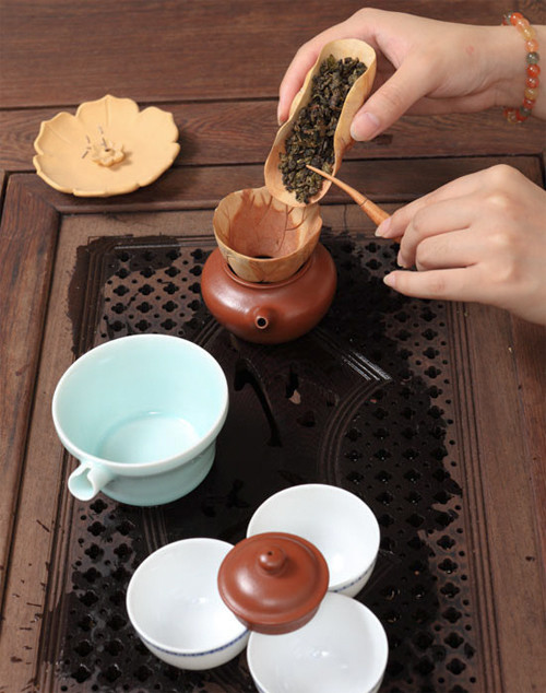 chinese-13-tea-ceremony-03