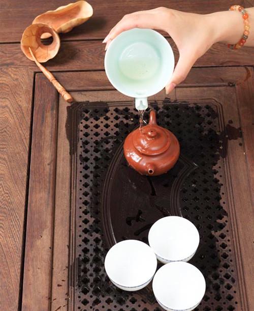 chinese-13-tea-ceremony-04