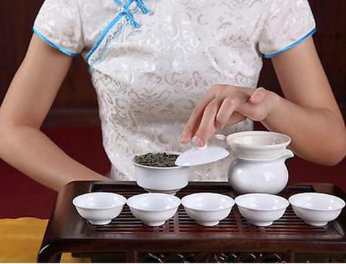 chinese-13-tea-ceremony-06