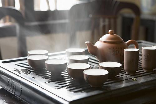 chinese-13-tea-ceremony-07