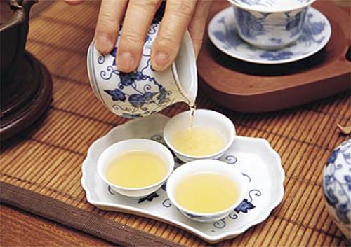 chinese-13-tea-ceremony-08