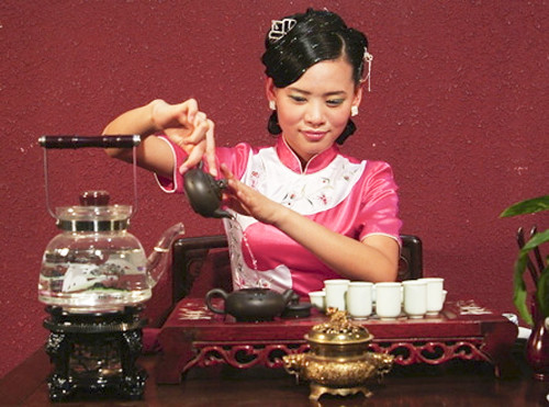 chinese-13-tea-ceremony-10