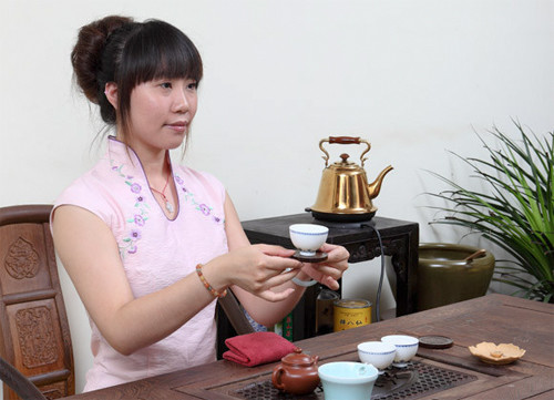 chinese-13-tea-ceremony-11