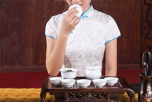 chinese-13-tea-ceremony-12