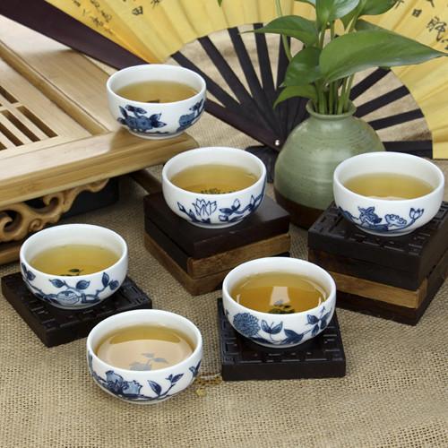 chinese-13-tea-ceremony-13