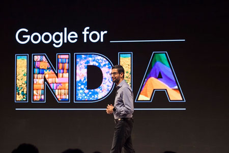 google-is-taking-several-steps-in-india-to-get-its-next-one-billion-users-online-00