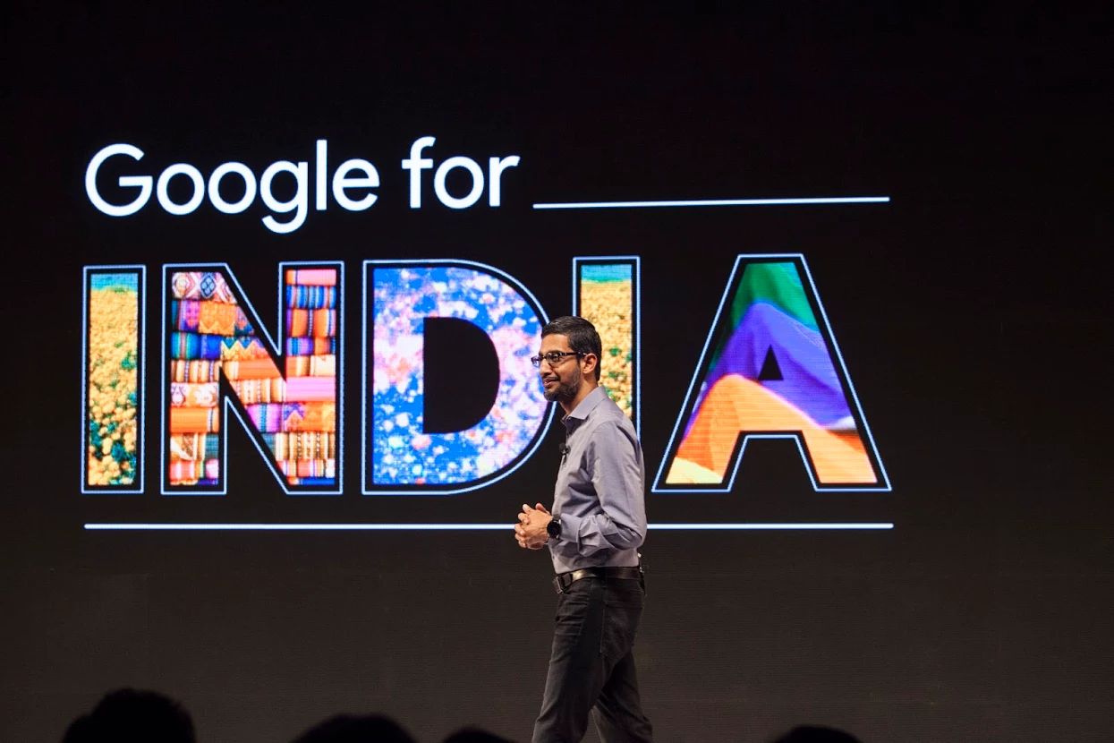 google-is-taking-several-steps-in-india-to-get-its-next-one-billion-users-online-03