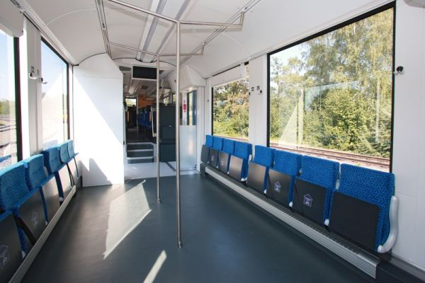 hydrogen-fuel-cells-train-04