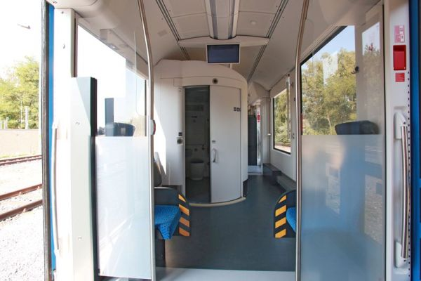 hydrogen-fuel-cells-train-05