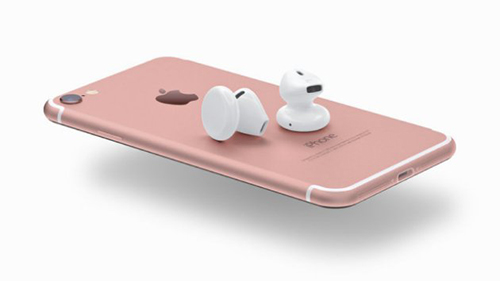 iphone7earphone_003
