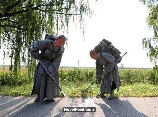 nuns-life-in-haicheng-09