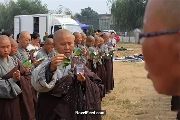 nuns-life-in-haicheng-15