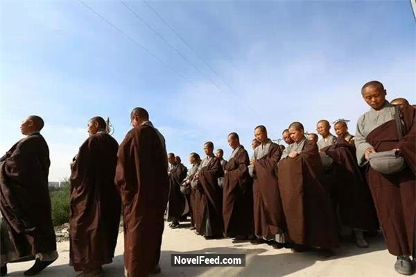 nuns-life-in-haicheng-20