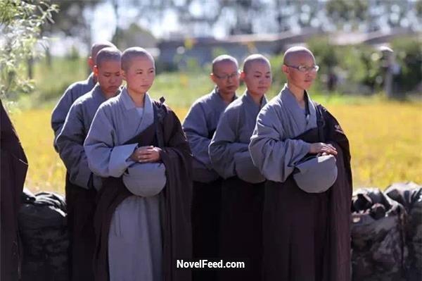 nuns-life-in-haicheng-21