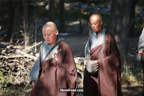 nuns-life-in-haicheng-24