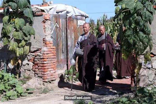 nuns-life-in-haicheng-28