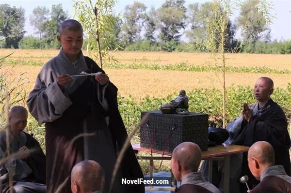 nuns-life-in-haicheng-31