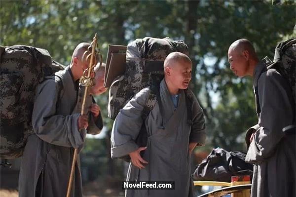 nuns-life-in-haicheng-34