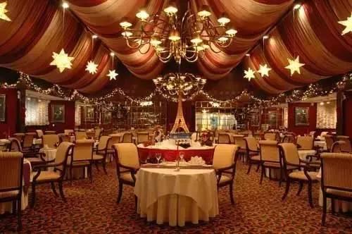 restaurant_11_rules_08