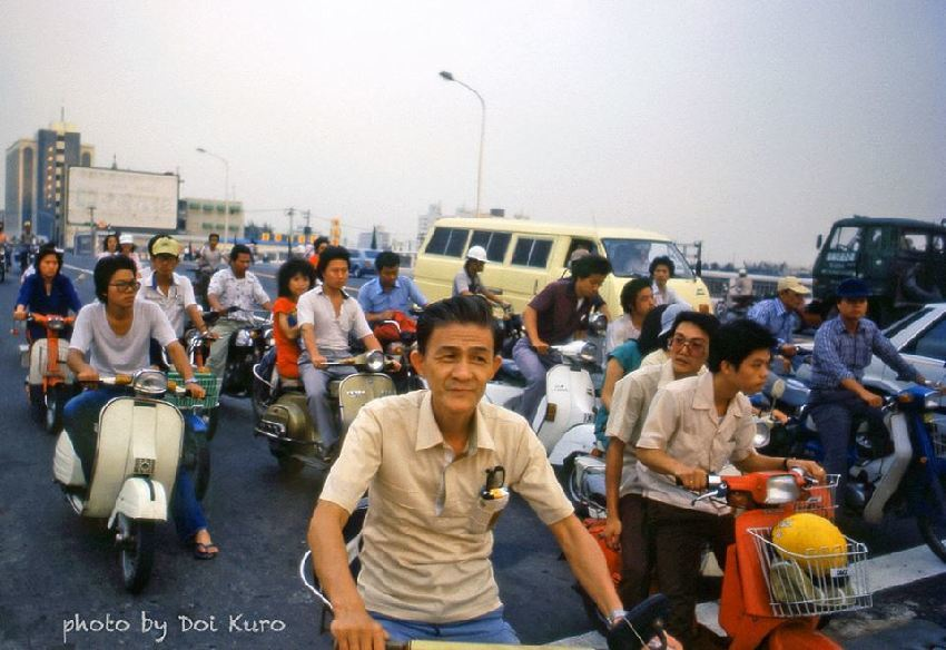 taiwan-ever-40-yeasrs-ago-10