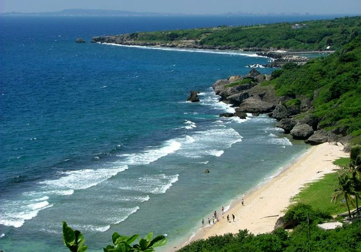 the-15-best-beautiful-beaches-in-taiwan-13