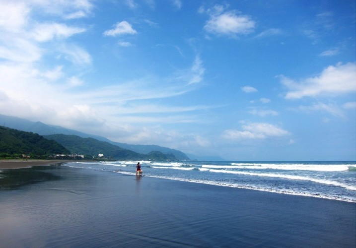 the-15-best-beautiful-beaches-in-taiwan-19