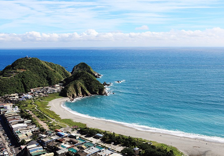 the-15-best-beautiful-beaches-in-taiwan-21