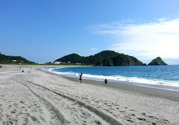 the-15-best-beautiful-beaches-in-taiwan-22