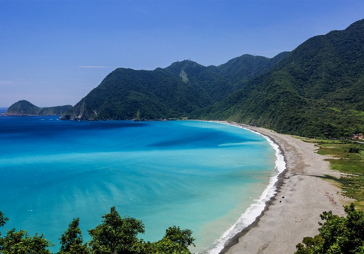 the-15-best-beautiful-beaches-in-taiwan-23