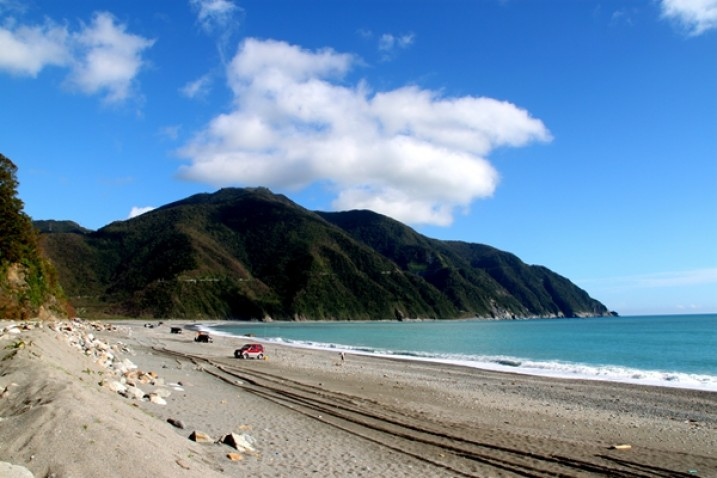 the-15-best-beautiful-beaches-in-taiwan-24