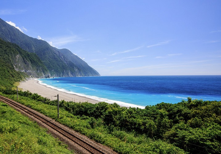 the-15-best-beautiful-beaches-in-taiwan-25