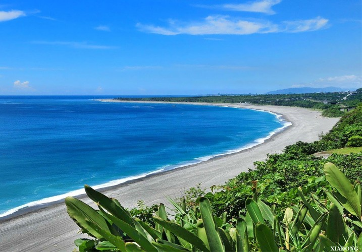 the-15-best-beautiful-beaches-in-taiwan-26