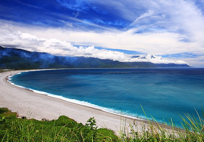 the-15-best-beautiful-beaches-in-taiwan-27