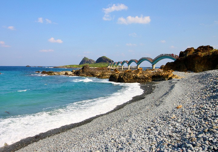 the-15-best-beautiful-beaches-in-taiwan-29