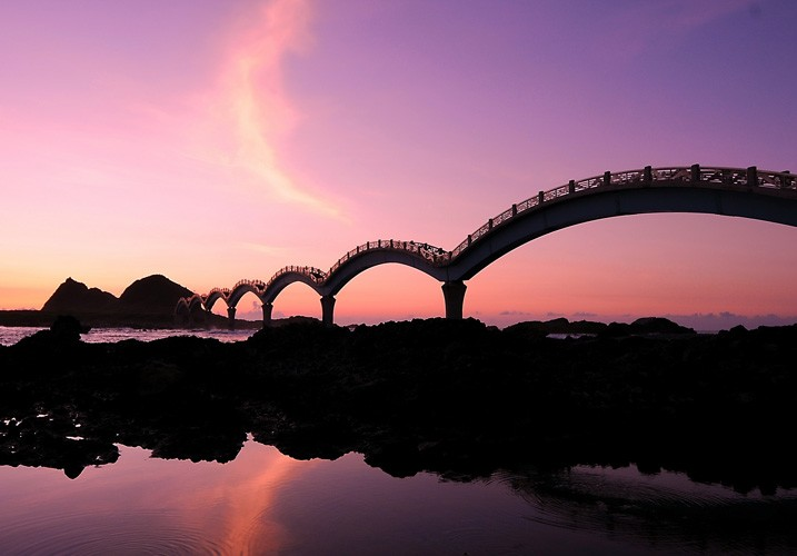 the-15-best-beautiful-beaches-in-taiwan-30