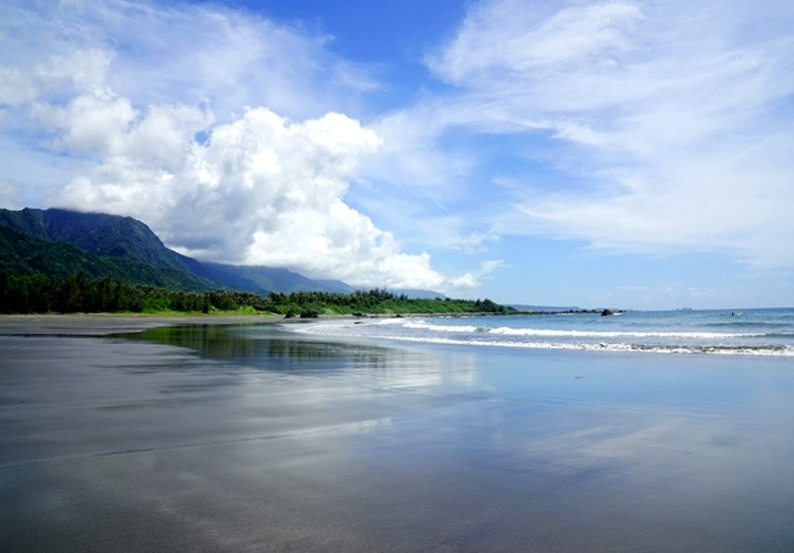the-15-best-beautiful-beaches-in-taiwan-31