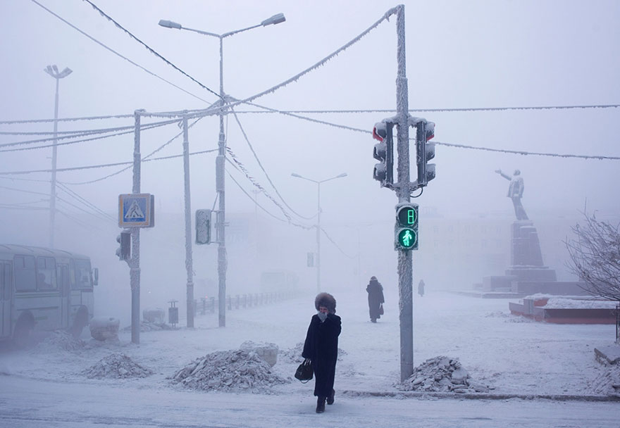 the-coldest-country-in-the-world-03