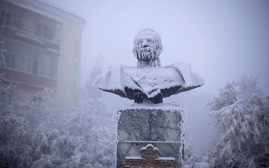 the-coldest-country-in-the-world-04